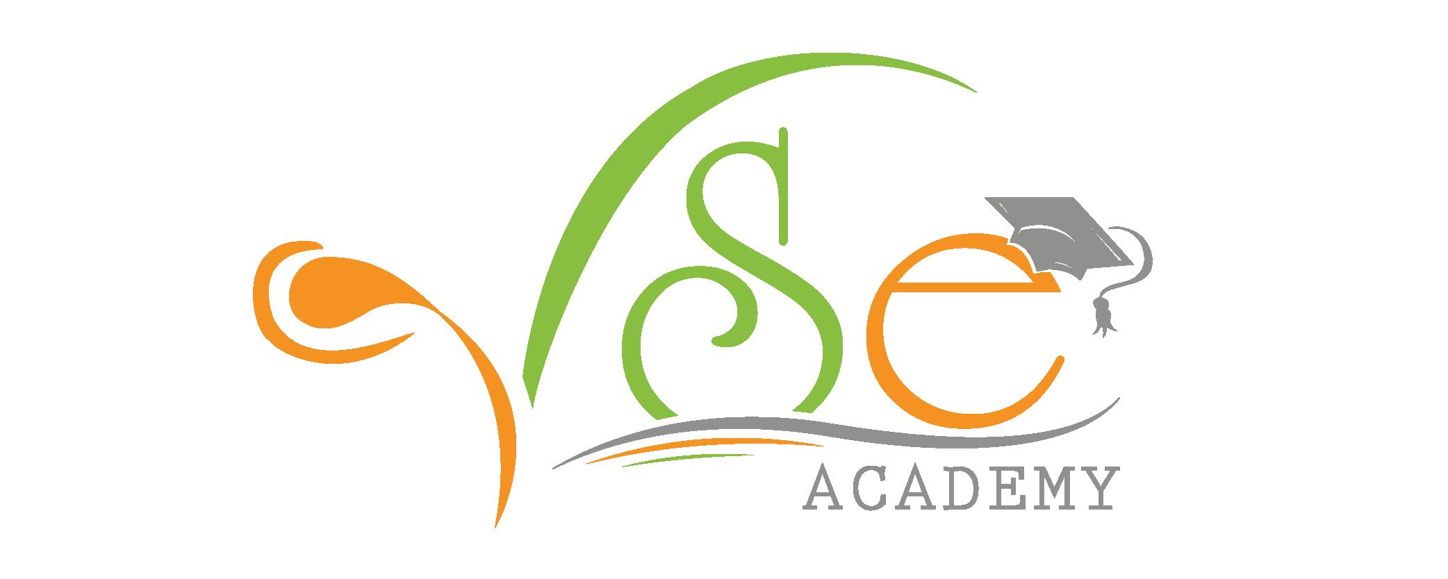 Trung tâm Đào tạo Spa Việt <br/> Đơn vị chuyên đào tạo Chủ - Quản lý - Chuyên viên Spa