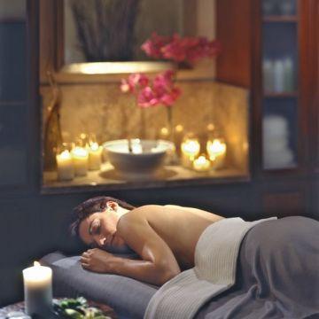 Phân Loại Các Hoạt Động Massage Và Hiệu Qủa Của Chúng