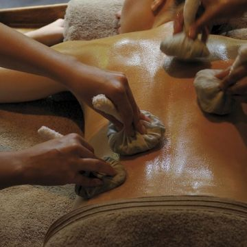 Tại sao việc massage, xoa bóp lại rất quan trọng?