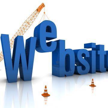 5 lý do lớn nhất làm hỏng thiết kế website.