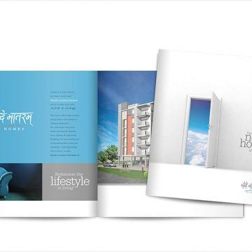 9 điểm cần lưu ý khi thiết kế brochure.