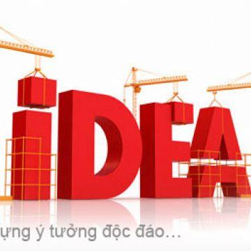 Logo là gì - Slogan là gì - Hệ thống nhận diện thương hiệu là gì ?