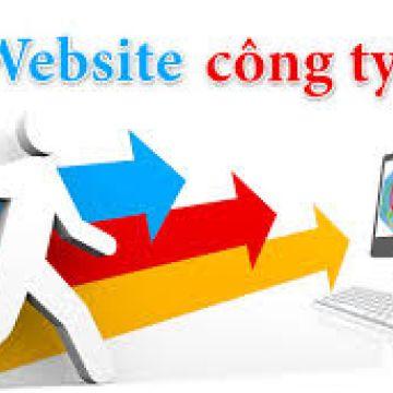 Lựa chọn nhà thiết kế website - đôi điều lưu ý.