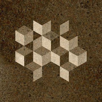 Những hình tượng thường sử dụng design logo.