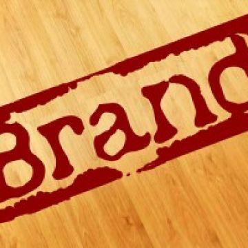 Xây dựng thương hiệu cho doanh nghiệp nhỏ - cũng chính là thương hiệu của cá nhân