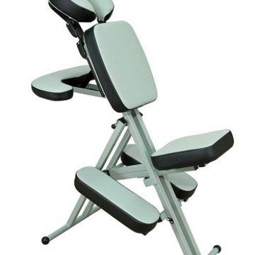 Học massage ghế di động giá rẻ nhất TP.HCM ở đâu?