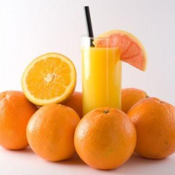 3 công thức dưỡng trắng da bằng sữa chua, cam & chanh
