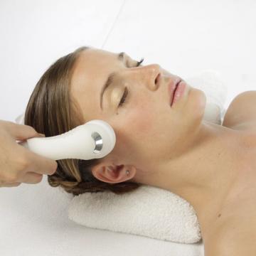 Những cách phòng ngừa và điều trị rạn da hiệu quả