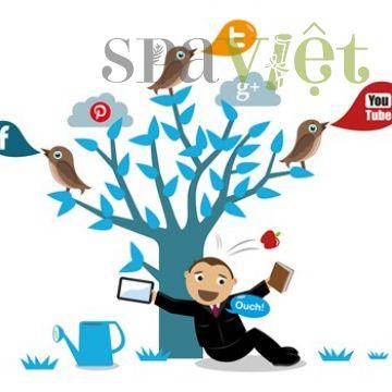 Chuẩn bị gì để kinh doanh Spa thành công ( Phần 3) - Tuyển dụng và quảng cáo Spa