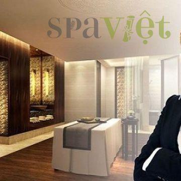 Học quản lí spa để kinh doanh spa thành công.
