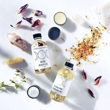 Thế nào là mỹ phẩm Organic?