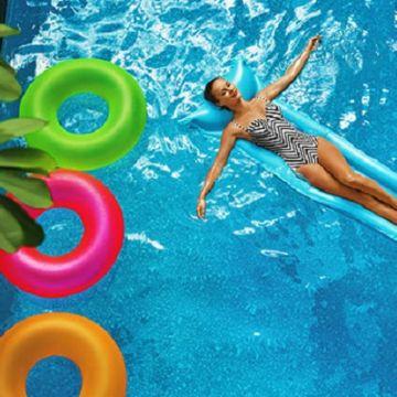 Thiếu vitamin D do lạm dụng kem chống nắng