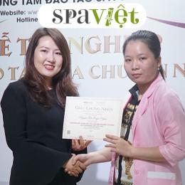 Nguyễn Thị Tuyết Ngân