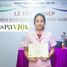 Phan Thị Thảo Nhi