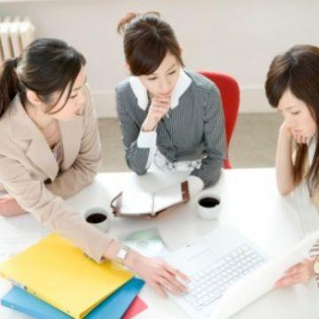 Bí quyết thiết kế trung tâm massage hỗ trợ kinh doanh thành công
